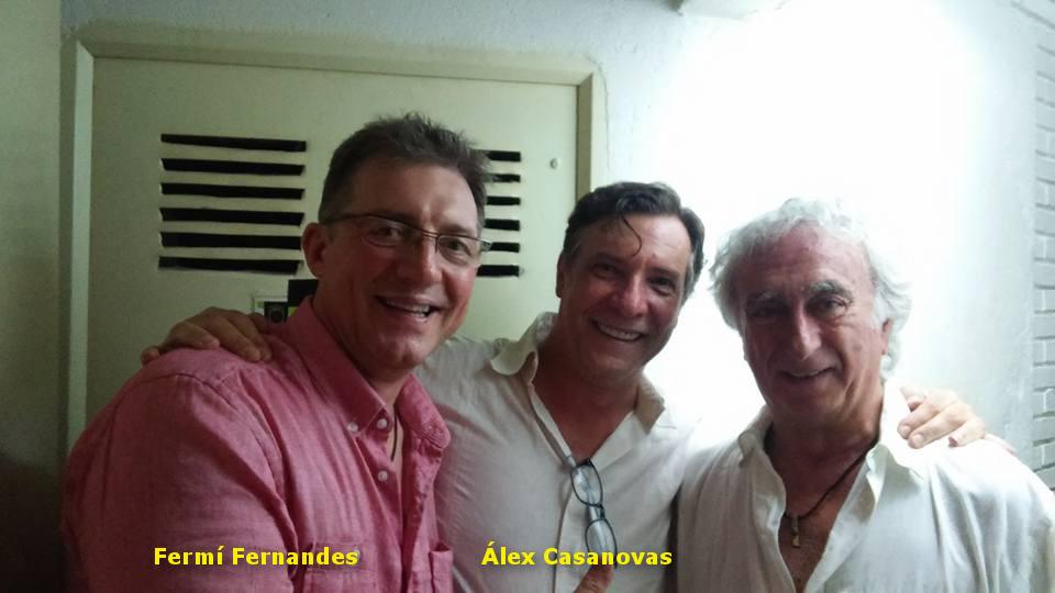 Fernandes__Casanovas